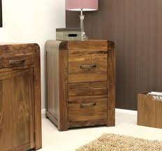 Wooden Filing Cabinets Target Wood Filing Cabinets 2 Drawer Lateral Filing Cabinet U2013 Wood