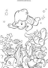 guarda tutti i disegni da colorare di lilo e stitch www