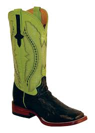 womens boots green leather 134 best s boots images on s boots