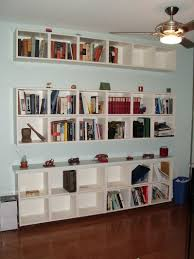 Bookshelves On The Wall Tomorrow Debut Author Interviews Today My Unedited Bookshelf
