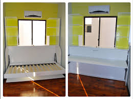 House Design Styles In The Philippines Bringing Big Ideas For Small Spaces