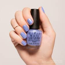 show us your tips nail lacquer opi