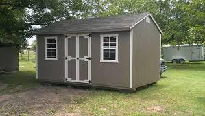 large shed06 700 jpg