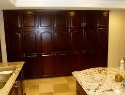 restoration kitchen cabinets kitchen cabinet refinishing from kitchen cabinet restoration to