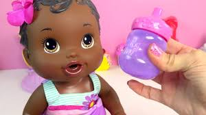 Baby Dolls Toys Videos