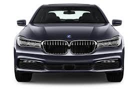 2017 bmw alpina b7 xdrive is a 600 hp 193 mph luxury sedan