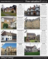 rental property gatehouse estates