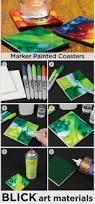 25 Unique Dot Painting Ideas by 25 Unique Art Auction Ideas On Pinterest Art Auction Projects