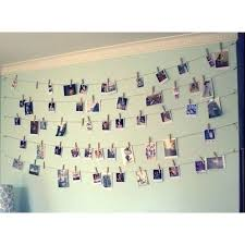 hanging pictures with wire and clips picture hanging wire and clips 17 best rooms images on pinterest