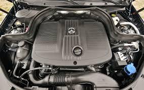 lexus rx450h vs mercedes ml350 2013 mercedes benz glk250 bluetec 4matic driven automobile magazine