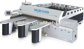 computer cutting panel saw computer cutting panel saw suppliers