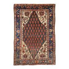 vintage u0026 used area rugs chairish