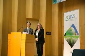 Hansen Agri Placement Jobs Am17 Lorraine Elliott And Han Sung Joo Jpg