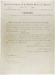 fifteenth amendment to the united states constitution howlingpixel