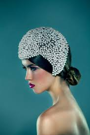 pearl headpiece image result for fashion pieces adorable hats chapeaux