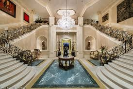 most expensive house for sale in the world top 15 most expensive houses in the world rich and loaded