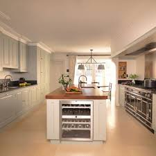 Modern Country Kitchen Ideas 167 Best Kitchen Ideas Images On Pinterest Architecture Home
