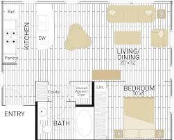 la fitness floor plan la fitness floor plan assisted living sun city az reviews u0026
