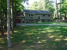 new hampshire usa vacation rentals homeaway
