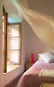 chambre premium natecia meilleure imaget chambres meilleures connaissances images et