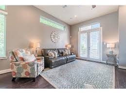 Value City Furniture Harvard Park by 178 Harvard St B Houston Tx 77007 Har Com