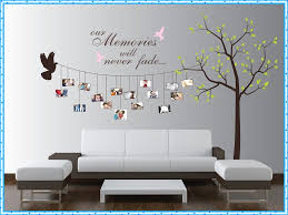 family tree decals for walls tree decals for walls u2013 home
