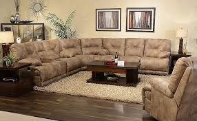 Rv Sectional Sofa Sofa Sleeper Fresh Flexsteel Sleeper Sofa For Rv High Resolution