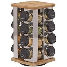 Best Spice Rack With Spices Amazon Com Cole U0026 Mason Herb And Spice Rack With Spices