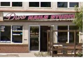 top 3 best nail salons in red deer ab threebestrated