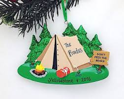 cing tree ornaments rainforest islands ferry