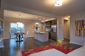 home and design show edmonton home and interior design show edmonton 2016