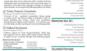 Event Coordinator Resume Sample Top Sample Resumes by Resume Stunning Event Coordinator Resume Warehouse Resume Sample