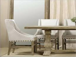 Upholstered Dining Room Arm Chairs Upholstered Dining Chair With Armsupholstered Room Arms Chairs Uk