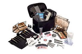 make up designory partner mud makeup courses