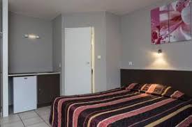hotel lyon chambre familiale hôtel balladins lyon chanas avec chambres familiales et wifi gratuit