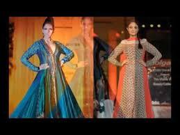 2017 top designer dress collection sabyasachi dress ideas youtube