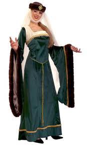 renaissance u0026 medieval costumes for women plus size costume craze