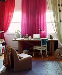 Celing Drapes Inspiration Multi Purpose Floor To Ceiling Drapes Apartment Therapy