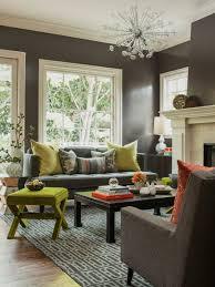 Trending Paint Colors Trending Living Room Colors Custom Trending Paint Colors Simple