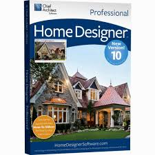 Home Designer Pro Chief Architect Home Designer Pro 2015 Home Design Ideas