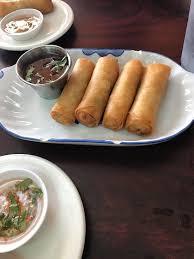 Thai Food Meme - meme thai food temple food
