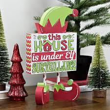 christmas decorations kirklands