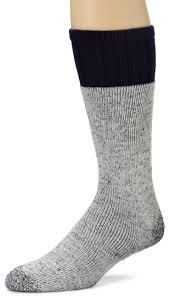 best thermal socks the shoes for me
