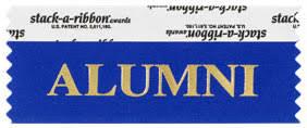 alumni ribbons shopforawards