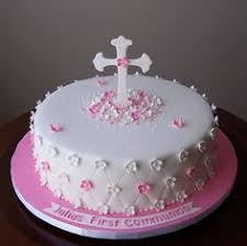 first holy communion cake google search beautiful cakes