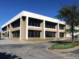 commercial properties for sale atlanta commercial property for lease