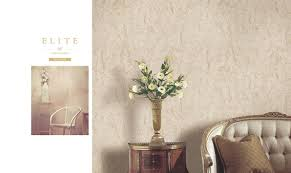 dupont inovis wallcoverings unvail a new era of home decoration