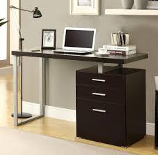 Secretary Desks Ikea by Workspace Monarch Specialties Desk Computer Workstation For Your