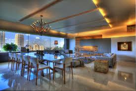 Wohnzimmer Beleuchtung Modern Licht Ideen Wohnzimmer Attraktiv Interior Design Ideas Living Room