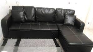 le bon coin canapé d angle convertible canapés occasion à brest 29 annonces achat et vente de canapés